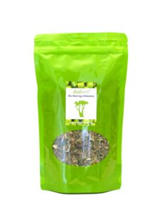 moringa-detoxtee-bio-90-g-vorne